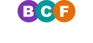 Birmingham Council  of Faiths