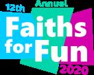 Birmingham Council  of Faiths