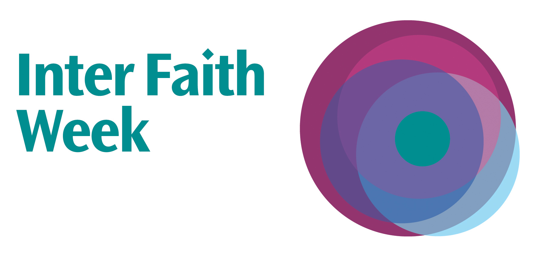 BCF releases Inter Faith Week 2016 Report