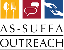 As-Suffa Outreach's Interfaith Work in Local Community