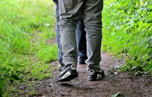 Summer Interfaith Canal Walk